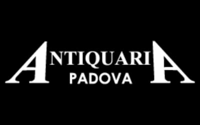Antiquaria Padova