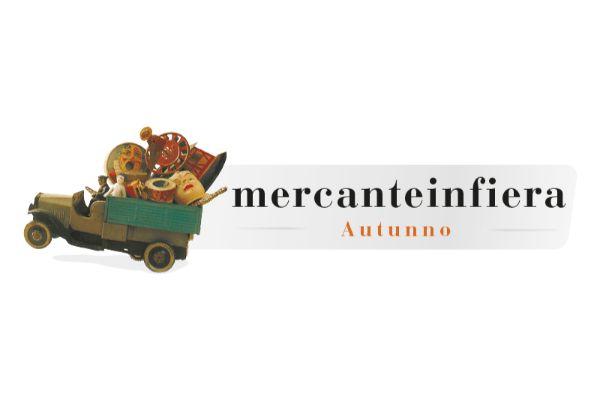 Mercante in Fiera